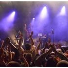 FONTAINE FESTIVAL 2013 (Aug 10th)