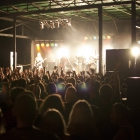 FONTAINE FESTIVAL 2010