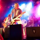 FONTAINE FESTIVAL 2011 (Aug 13th)