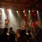 Band Mango
