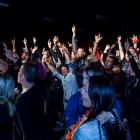 FONTAINE ROCK FESTIVAL 2016 (Aug 13th) Pt. 2