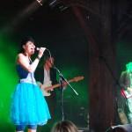 Fontaine Festival 2009