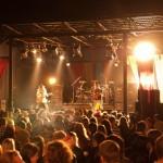 Fontaine Festival 2011