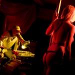 Fontaine Festival 2007
