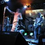 Fontaine Festival 2006