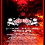 Festival 2008
