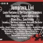 Festival 2013 Banner