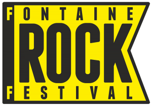 fest logo big