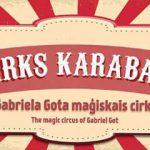 Karabas Circus