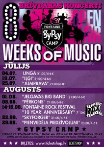 8weeks