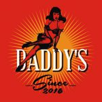 daddys logo