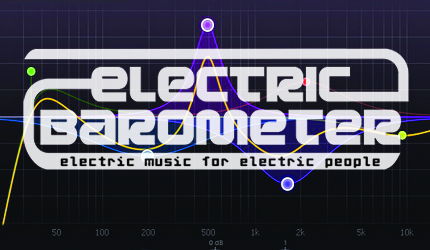 electric-barometer